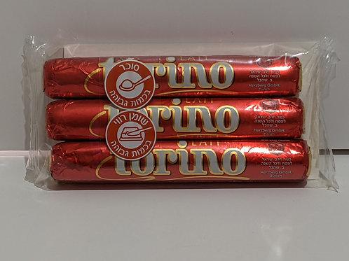 Torino Lait Trio