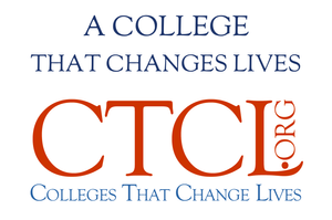 44 Colleges you probably never heard of, but should!