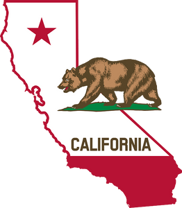 Head to California for free college