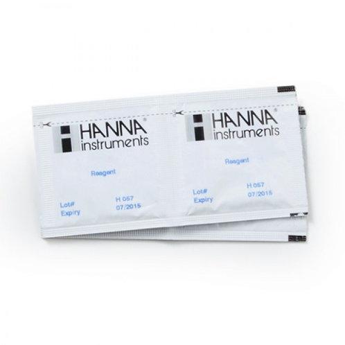 HI-93702-03 Reagents for 300 copper tests for HI-96702
