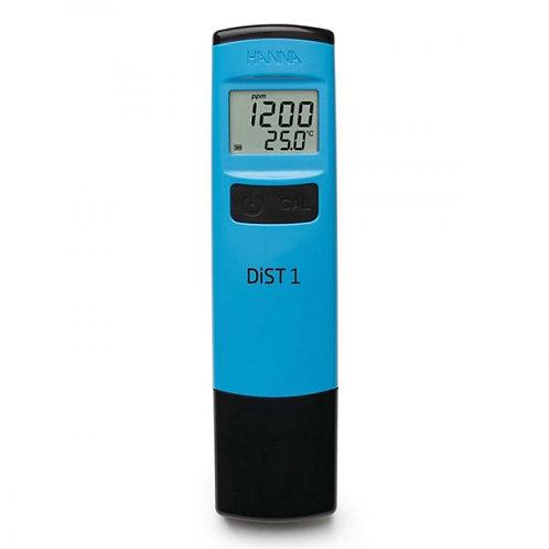 HI-98301 Pocket TDS Tester (0 to 2000mg/L)