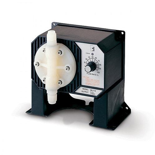 BL3-2 Blackstone Chemical Pump