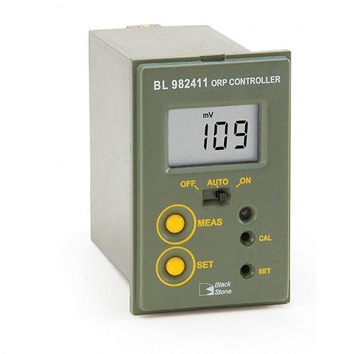 BL-982411-1 ORP Controller (Range 0 to 1000 mV)