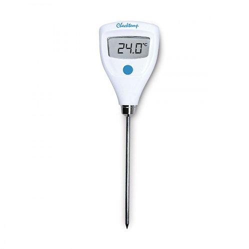 HI-98501 Checktemp® Digital Thermometer