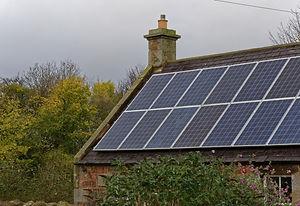 rooftop-solar-panels.jpg