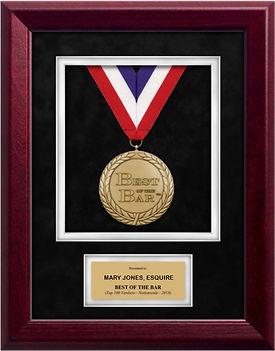 botb_award_plaque.jpg
