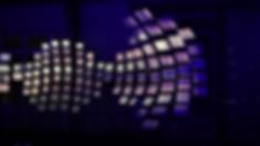 vlcsnap-2018-10-12-12h22m34s253.png