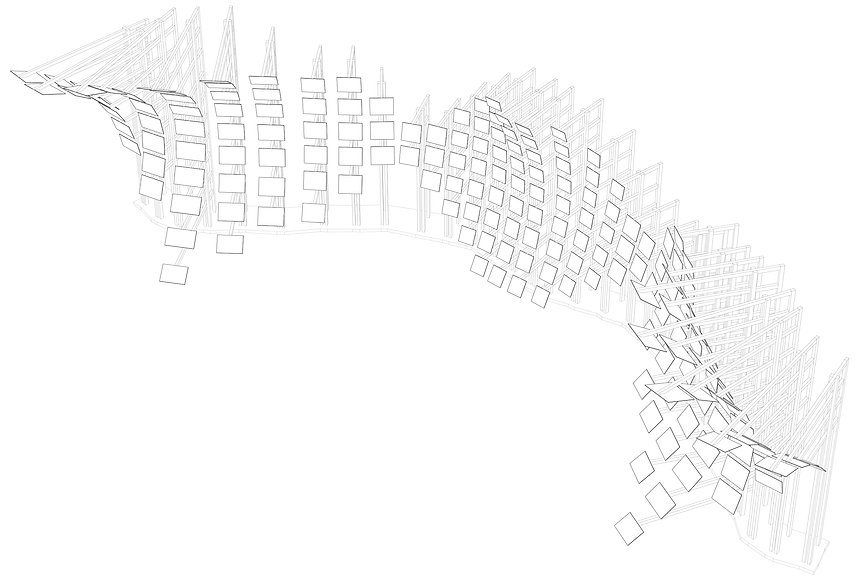 04092018_Modèle_1_et_2-N3-1.jpg