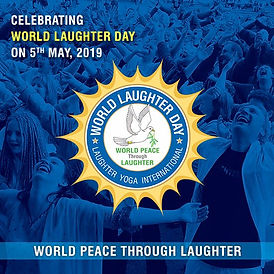 world laughter day logo.jpg