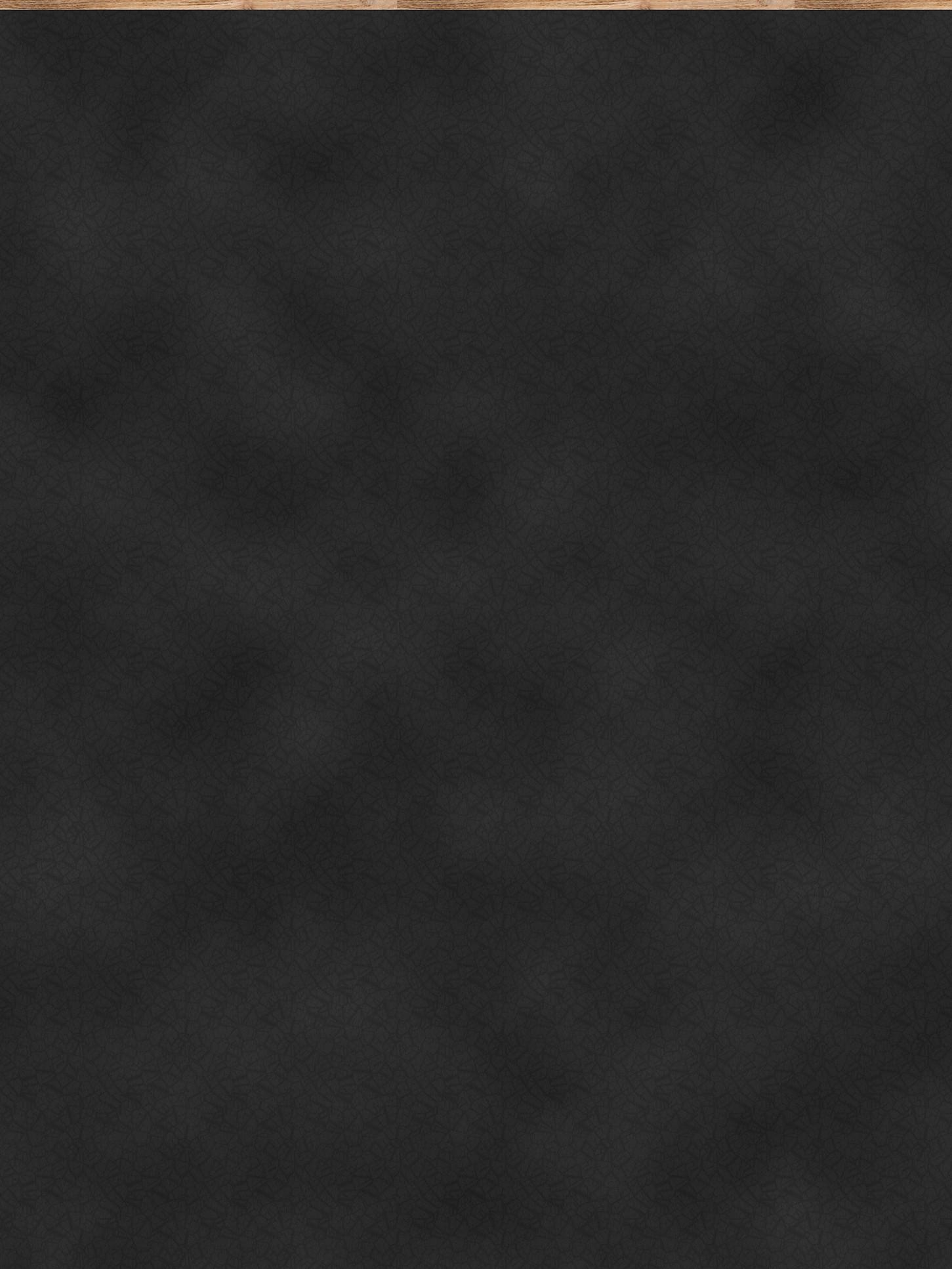 黒カバー_l.jpg