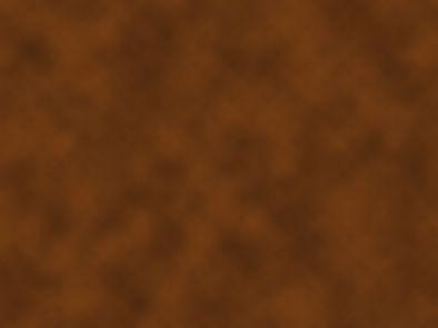 118cd96f09e2ceef7200637da516d48d_s.jpg