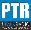 pulse_talk_radio.jpg
