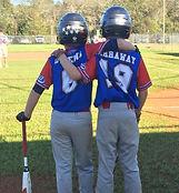 Para Baseball