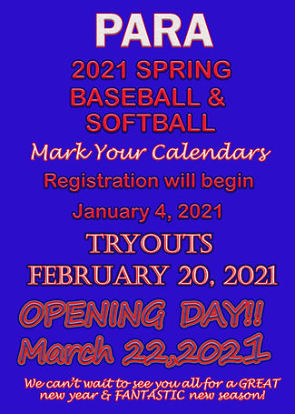 2021 BB-SB Spring Announcement.jpg