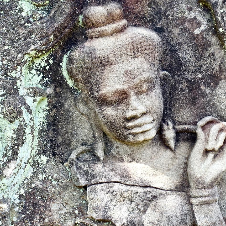 Cover_Kambodscha.jpg