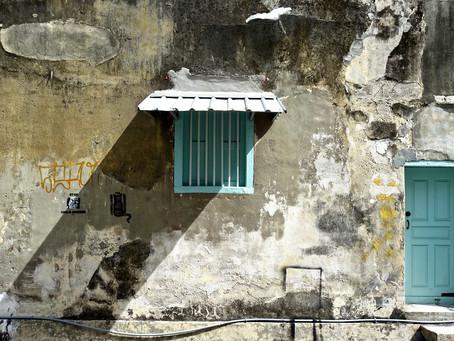 Malaysia - Am Schmelztiegel der Kulturen