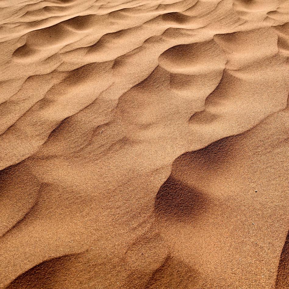 Wüstensand.jpg