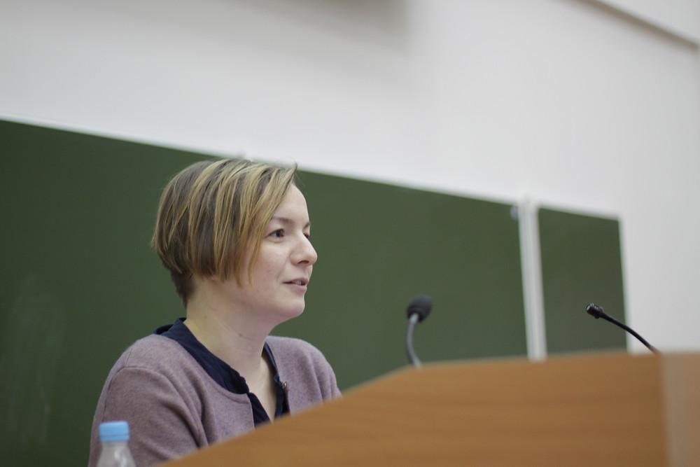 Начальник отдела дополнительного образования Д.А. Алексеева