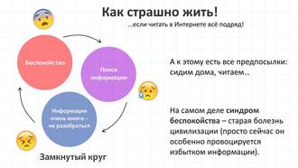 """Как отличить ложь от правды? Лекция А.П.Сегала в """"Московском долголетии"""""""