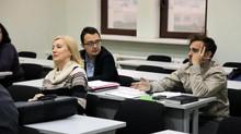 """Программа повышения квалификации """"История и философия науки"""""""