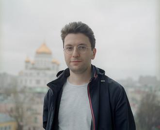 Философ и редактор V-A-C Карен Саркисов о философском факультете и самообразовании
