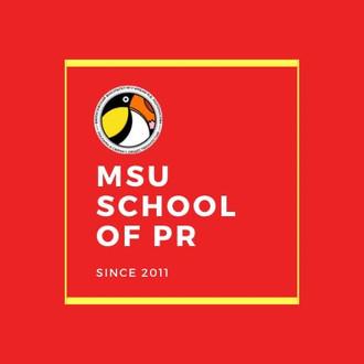 """Как зарегистрироваться на первую лекцию в """"Школе будущего специалиста по рекламе и PR """""""