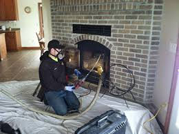 00 chimney inspection.jpg