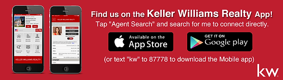 KW_Realty_App_Banner.png