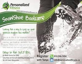 Snowshoe_Bootcamp-2-300x233.jpg