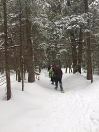 snowshoebootcamp4-225x300.jpg