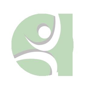 PFit-Modern-Logo-GreyCircle.png