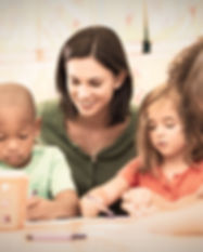 Preschool%20Teacher%20and%20Students%20_