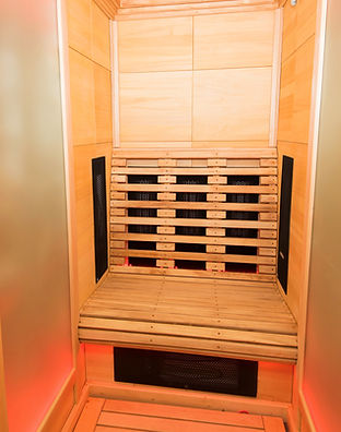 Samm wooden infrared cabin.jpg
