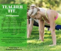 TEACHER-FIT.-1-300x251.jpg