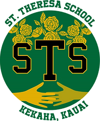 STS logo new.png