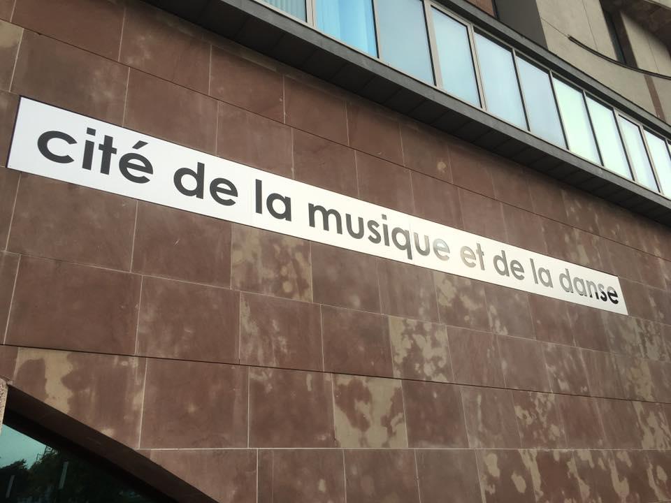 musicanova6