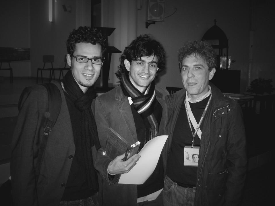 com Rodrigo Lima e Stefano Gervasoni.jpg