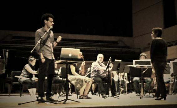 Festival Domaine Forget - Nouvel Ensemble Moderne - Estreia Negras Apsaras.jpg