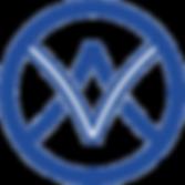 NVA_logo_only.png
