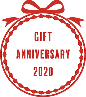 gift_anniversary_2020.png