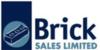 Brick Sales Ltd