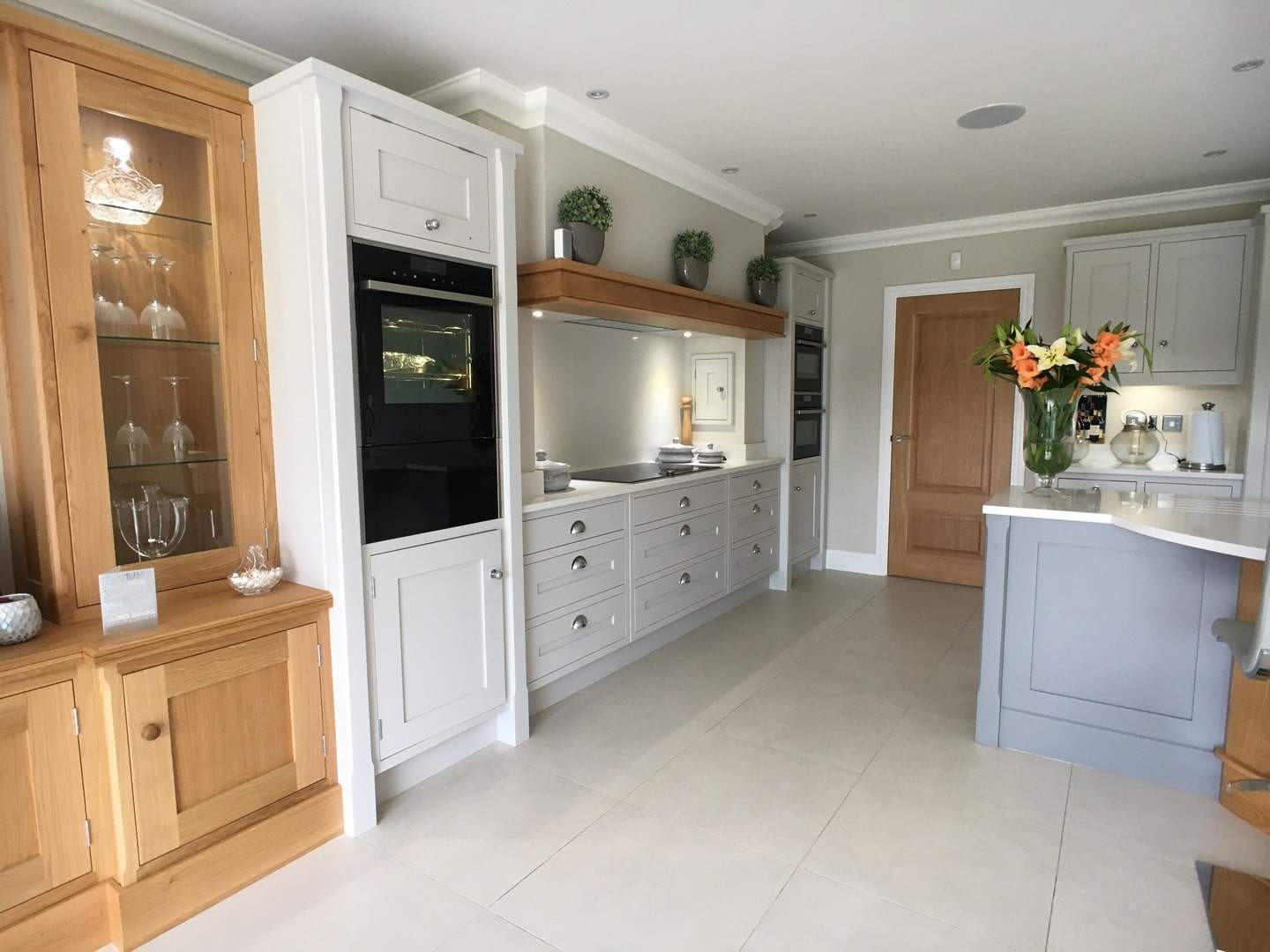 JP Bespoke In Frame Kitchens-Kitchens-Essex12.jpg
