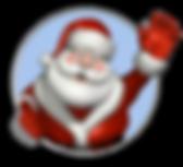 Santa-Claus-PNG-Transparent-Image.png