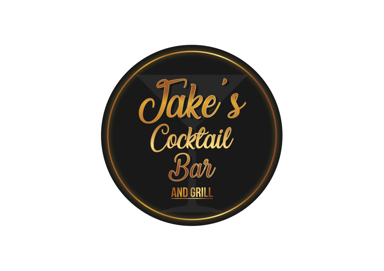 Jakes Cocktail Bar Grill Antrim The Junction
