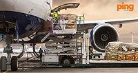 aircargohandlingping.jpg