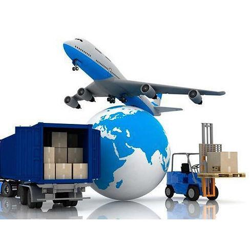 international-courier-services-500x500.j
