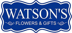 WATSONS FLOWERS and GIFTS.jpg