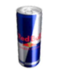 Red-Bull-PNG-Pic.png
