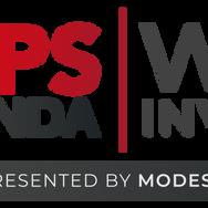 ISPS_World Invitational__Full Lockup_2.png