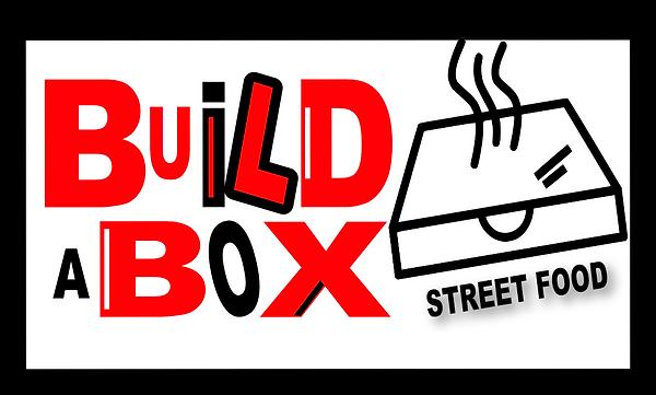 buildaboxlogo2.png